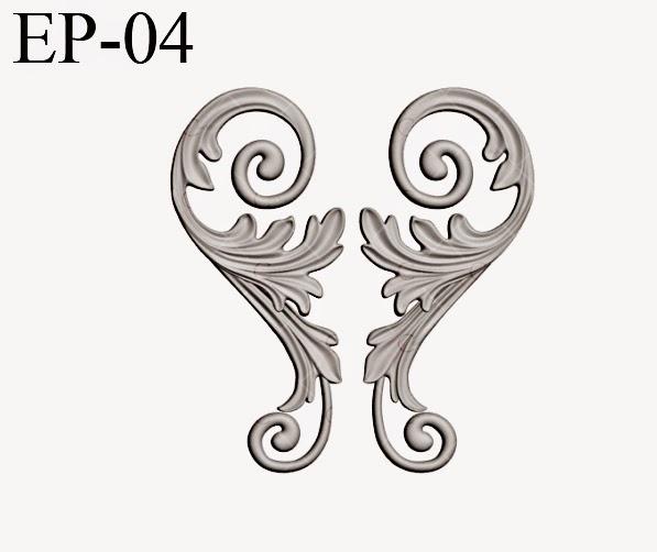 elemente decorative din polistiren pentru fatade case, producator, modele, preturi