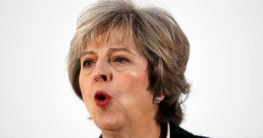 بريطانيا تخشى فرض عقوبات عليها بعد الخروج من الاتحاد الاوروبي