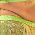 Tips Buat Perut Buncit Wanita, Cara Hilangkan Perut Buncit Perempuan