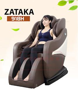 Ghế massage nội địa nhật giá tốt nhất hà nội