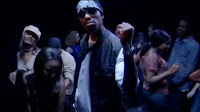 """Dave Chappelle - R. KELLY'S """"PISS ON YOU"""" - Music Video"""
