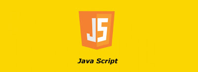 5 best JavaScript frameworks of 2017