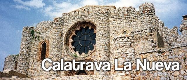 http://www.castillodecalatrava.com/p/calatrava-la-nueva.html