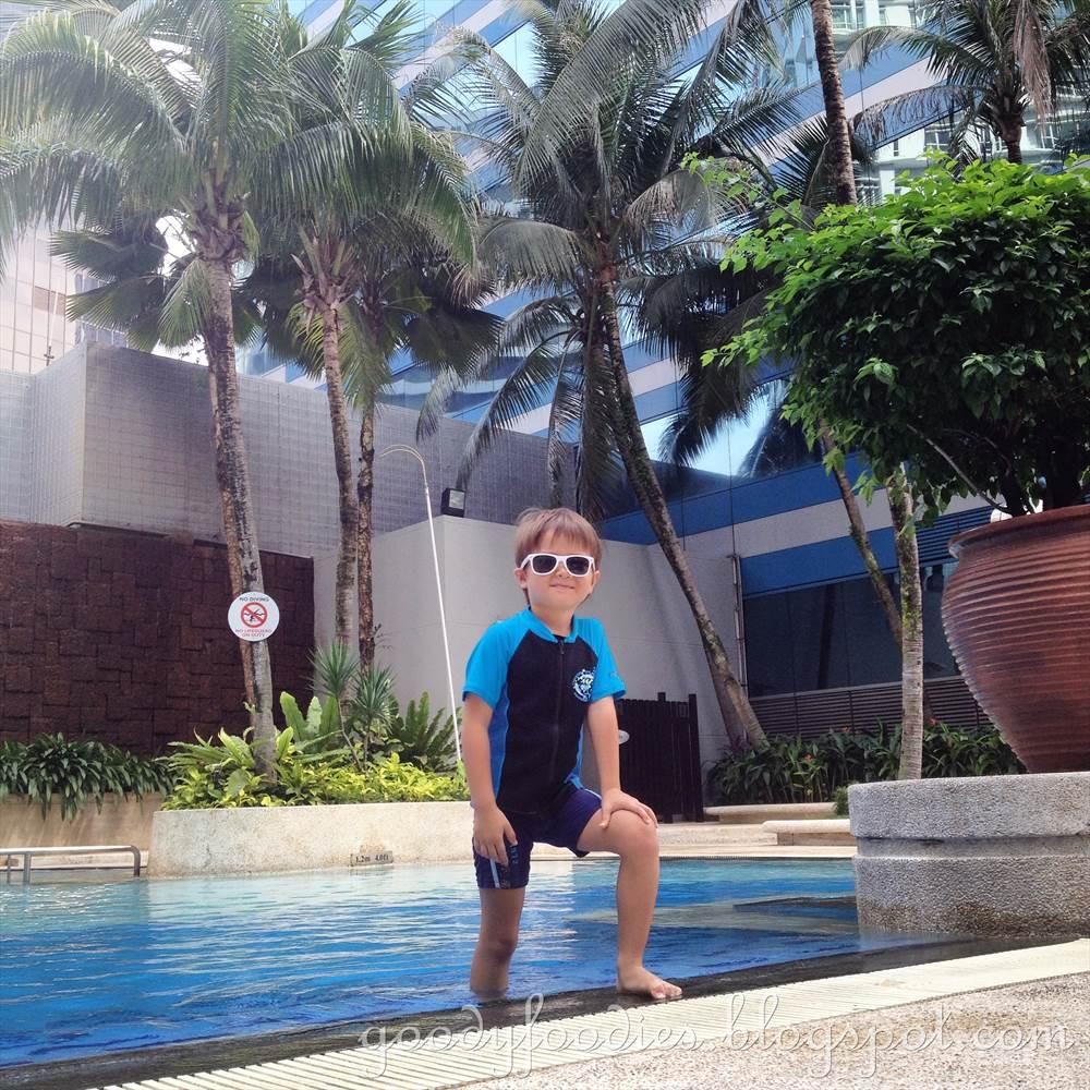 Aquaria Beach Resort Room Rates