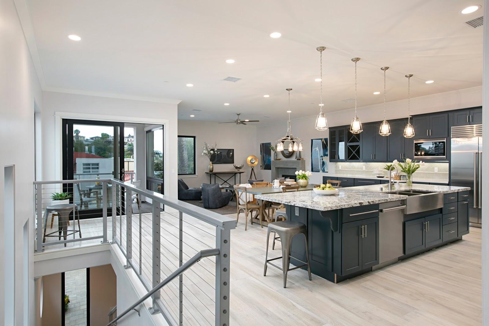 Blog | McCullough Design Development