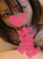 FC2 PPV 954295 【ハメ撮り】Aカップ美尻淫乱美女 芹香とのハメ撮り