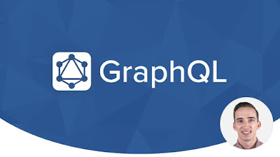 best Udemy courses to learn GraphQL in depth