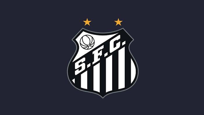 Assistir Santos x Botafogo-SP Ao Vivo Agora