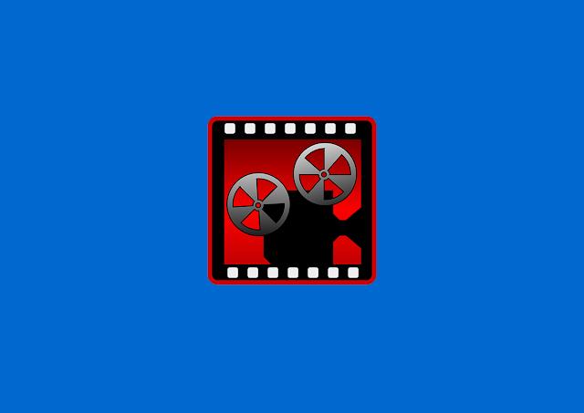 Aplikasi Tonton Film Terbaik untuk Android Percuma