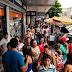 Comércio está otimista com o Mossoró Cidade Junina 2017