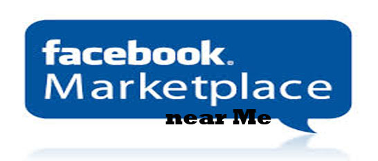 Facebook Market place near Me | Facebook Buy and Sell