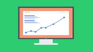 seo-positioning-web-design-web-web-browser