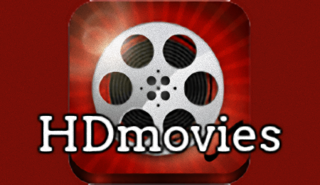 3697b81324a8 HD MOVIES 2018 APP PREMIUM FEATURES