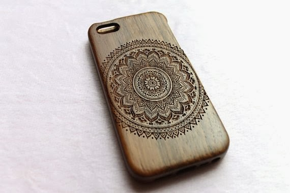 https://www.etsy.com/listing/172622425/wood-iphone-5-case-wooden-iphone-5s-case?ref=favs_view_9
