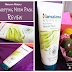 Review // Himalaya Herbals Purifying Neem Pack