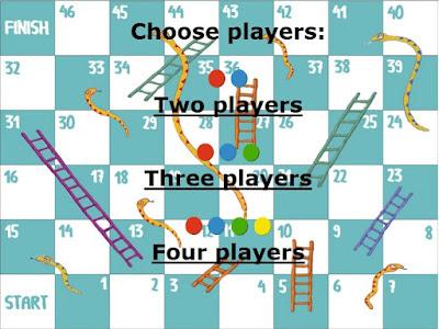 http://www.englishexercises.org/snakesandladders/game.asp?id=11030