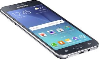 طريقة عمل روت لجهاز Galaxy J7 SM-J700T1 اصدار 6.0.1