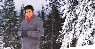 Romantic Moments Songs Shakin Stevens Merry Christmas
