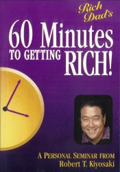 SESENTA-MINUTOS-PARA-VOLVERSE-RICO-Robert-Kiyosaki-video