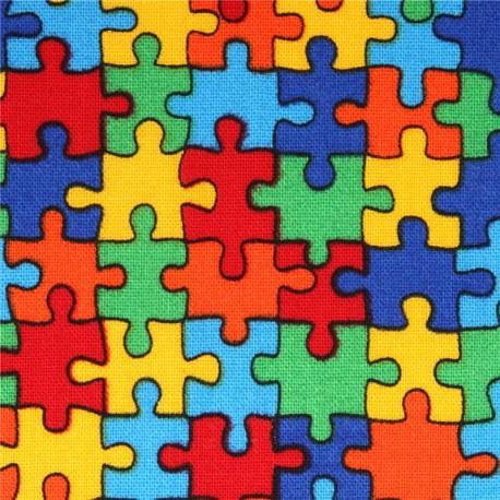 puzzle incontri