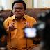 OSO Sindir KSPI soal Deklarasi Capres Prabowo karena Jatah 3 Menteri