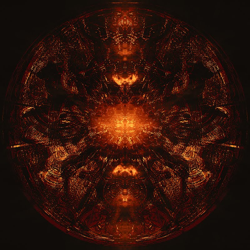 Symphonic Metal Art for Sale