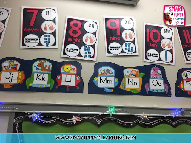 flexible seating first grade classroom reveal