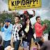 Kipidapp! Selamatkan Hari Jadi HDRip Full Movie 720p
