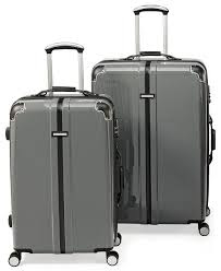 vip luggage bags online