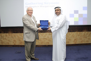 cb9cef585 Continuation of UAE innovation week initiatives and to reinforce its  position on the global map