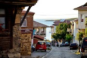 Sozopol - where to eat, and where to beach