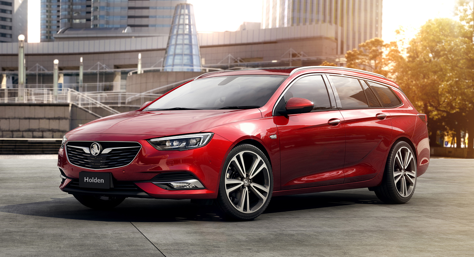 opel insignia sports tourer officially stretches its roof from geneva to markets worldwide. Black Bedroom Furniture Sets. Home Design Ideas