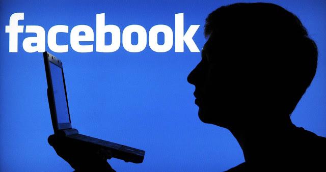 Gara-gara Facebook, Polisi Telah Berhasil Menggagalkan Bunuh Diri ~ RenSEO, Gara-gara Facebook, Polisi Telah Berhasil Menggagalkan Bunuh Diri