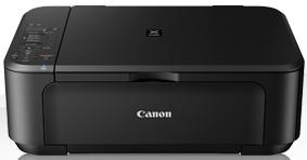 Canon PIXMA MG3210 driver download (Mac, Win, Linux)