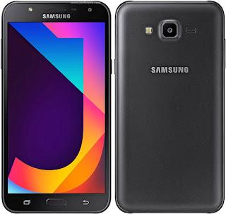 Samsung Galaxy J7 Core Harga 3 Jutaan