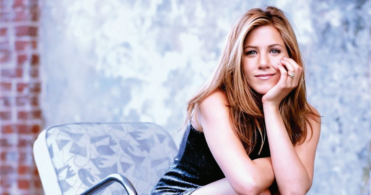aniston latest hd - photo #10
