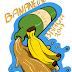 Bananeiro 2017