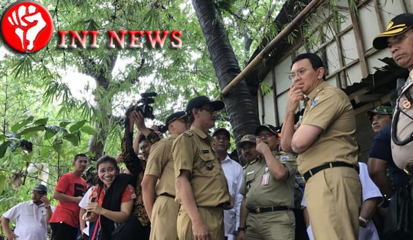INI NEWS | Berita Hari ini | Berita Terkini | Berita Terbaru