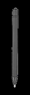 TRUST WIZZ TACCUINO DIGITALE SCHERMO LCD