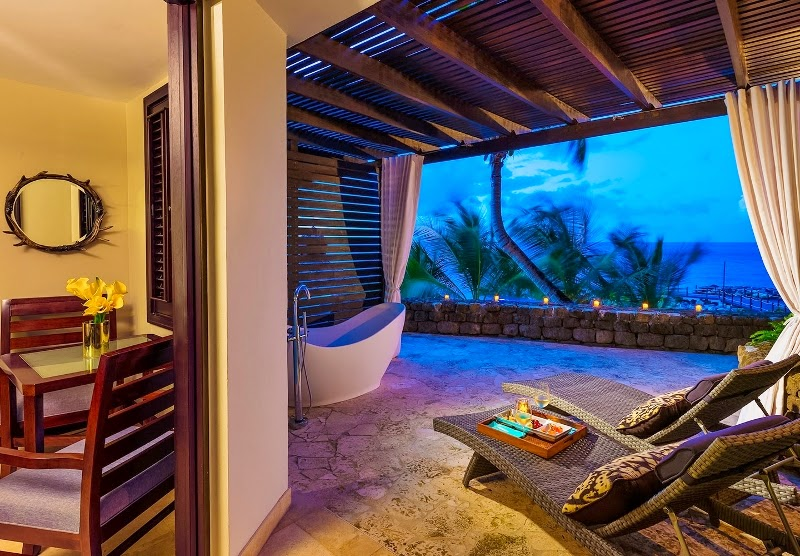 Travel 2 The Caribbean Blog Grenada Home To Sandals Most