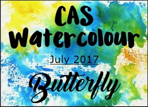 http://caswatercolour.blogspot.com/2017/07/cas-watercolour-july-challenge.html