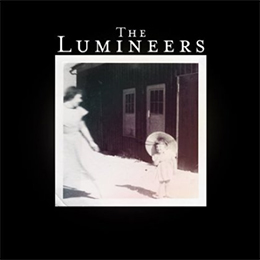 DVD & Blu-ray Release Report, Ralph Tribbey, The Lumineers DVD