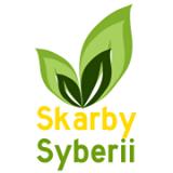 www.skarbysyberii.pl