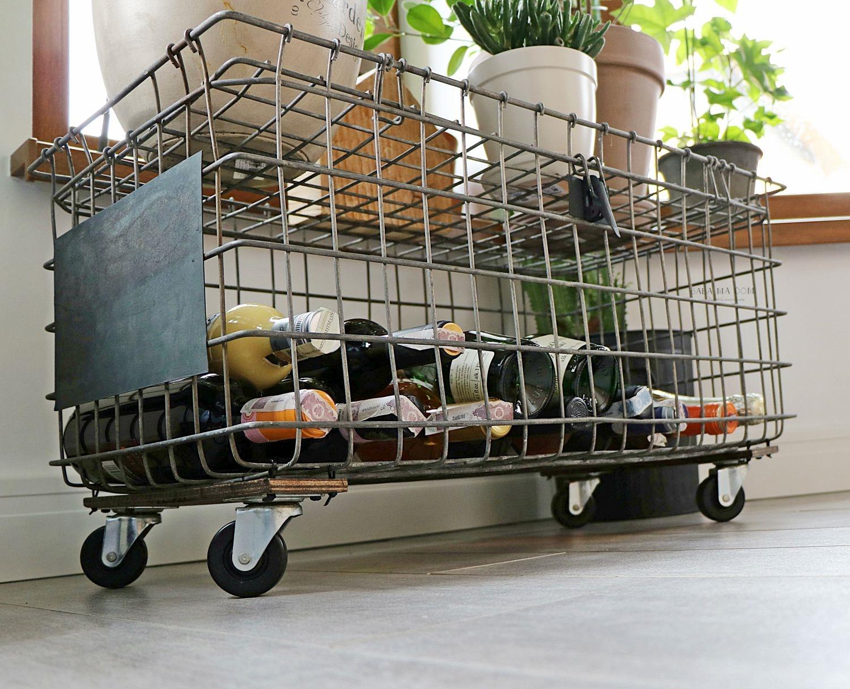 babamadom, aranżacje wnętrz, czarny, DIY, doityourself, drewno, industrial, koszyk, kuchnia, loft, majsterkowanie, metamorfozy, postarzanie, shou sugi ban, vintage, zrób to sam, rośliny,