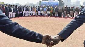 prisoner-in-darbhanga-join-human-chain