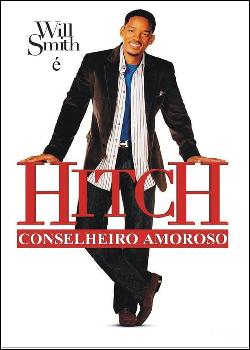 Hitch - Conselheiro Amoroso Dublado