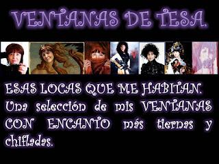 http://misqueridasventanas.blogspot.com.es/2017/03/las-ventanas-de-tesa.html