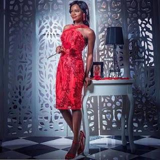 Olajumoke Orisaguna to unveil her Vlog and reality show soon