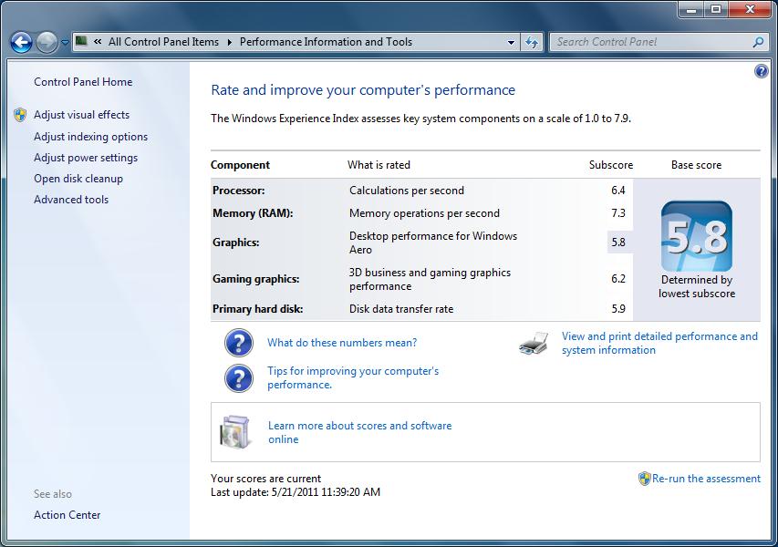 Обзор ноутбука Lenovo ThinkPad X220 / Хабр