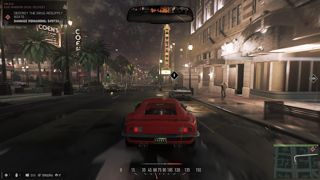 mafia-3-pc-game-screenshot-3